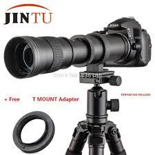 lente teleobjetiva canon popular buscando e comprando fornecedores