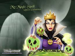 disney halloween background images disney villains villains muahaha pinterest disney villains