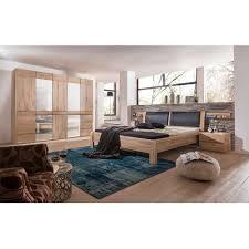 Schlafzimmer In Braun Beige Komplett Schlafzimmer Duvianco Aus Eiche Bianco Pharao24 De