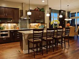interior white laminated countertop oak varnished cabinet black full size of furniture free standing kitchen islands with seating breakfast bar stools elegant dining and