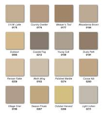 Best Benjamin Moore Images On Pinterest Wall Colors Colors - Best benjamin moore bedroom colors