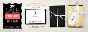cool wedding gifts wedding gift top wedding gift certificate collection 2018