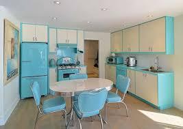 Best  S Home Ideas On Pinterest S Interior S - Fifties home decor