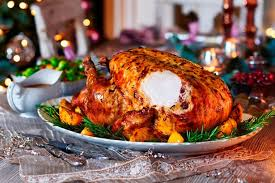 christmas dinner order online how to make the christmas dinner with all the trimmings