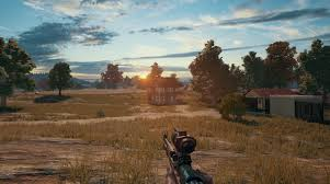 pubg mobile two pubg mobile games set to release in china indie obscura