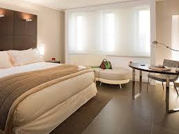 luxury hotel alger u2013 sofitel algiers hamma garden