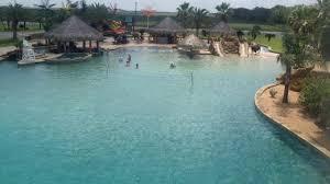 triyae com u003d biggest backyard pool various design inspiration