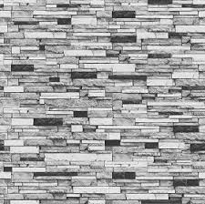 stacked slabs walls stone texture seamless 08230