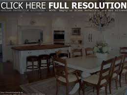 kitchen island table designs kitchen kitchen island tables with chairs ikea table designs home