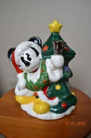 mickey mouse cookie jar list yummy for your tummy
