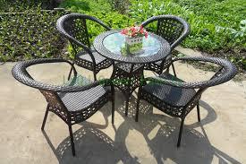 online get cheap uk garden furniture aliexpress com alibaba group