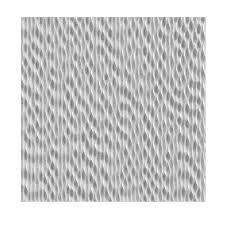 panneaux acoustiques bois artnovion sahara w absorber panneau acoustique absorbant lot de 4