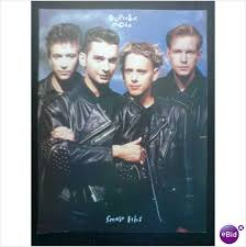 smash hits wedding band 40 best depeche mode for sale images on dave gahan