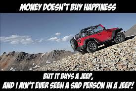 Jeep Wrangler Meme - 4 4 jeep memes that totally define a true jeeper motorscribes
