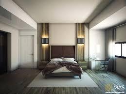 parquet pour chambre à coucher parquet pour chambre a coucher decoration chambre coucher avec