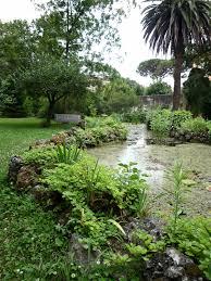 World Botanical Gardens 10 Ideas To From Botanical Gardens Around The World Gardenista
