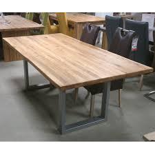 Esszimmer Tisch Massiv Uncategorized Schönes Tisch Massiv Ebenfalls Uncategorized