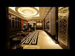 top interior design companies top interior design firms in dubai 3 youtube