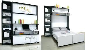 bureau gain de place bureau gain de place design architecture lit pour petit espace gain
