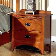 mission style bedroom set mission style furniture mission style furniture in bucks county pa