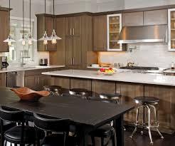 semi custom kitchen cabinets learn the difference between stock custom semi custom