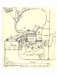 master site plan holliston residential shannon scarlett