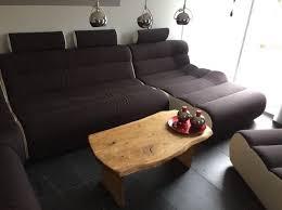 sofa kaufen wohnlandschaft sofa in husum polster sessel kaufen und