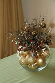 christmas decor for center table christmas center table decorations best ideas 3 trendy mods com