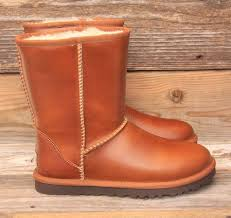 womens leather motorcycle boots australia 429 best ugg australia images on ugg slippers
