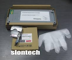 online buy wholesale hp designjet printhead from china hp