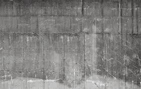 amazing industrial look with concrete wallpapers my desired home