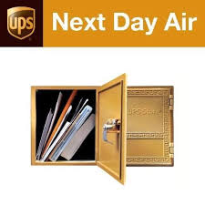 11 best ups store 5447 promotions images on funeral