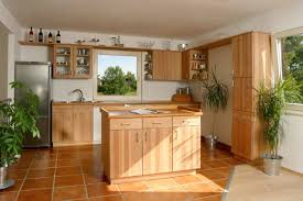 küche massivholz eckbank für ihre küche aus holz tipps zu auswahl kauf moderne