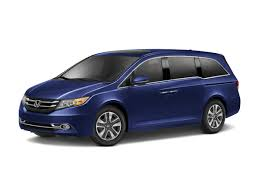 used one owner 2015 honda odyssey touring near lisle il honda