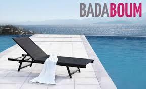 chaises longues de jardin chaises longues de jardin pas cher chaise longue en bois et toile