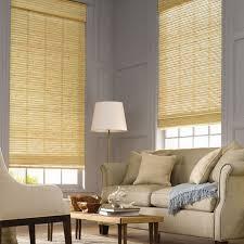 handmade window treatments aliexpress com buy natural jute blinds curtains luxury woven