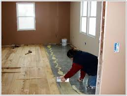 engineered flooring dalton ga page best home decorating