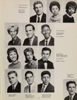 rubidoux high school yearbook explore 1963 rubidoux high school yearbook riverside ca classmates