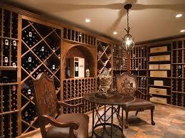 Wine Cellar Chandelier Vigilant Wine And Cigar Storage Products
