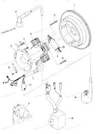 peterbilt wiring diagrams schematics wiring diagram
