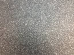 Viynl Floor Tiles Ultimo Click Vinyl Flooring Tiles Stardust Black 24985 Waterproof