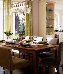 249 best sarah richardson design images on pinterest sarah