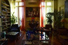 chambre d hote a hyeres 83400 chambres d hôtes le regent bed breakfast hyères