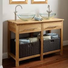 Bathroom Vanity Tops With Sinks by Bathroom Vanities With Tops And Sinks Vanity Tops With Sink