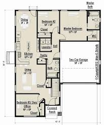 home floorplans plans for tiny homes 18 awesome graph tiny home floorplans