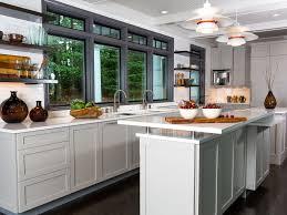 under cabinet lighting trim dark wood floor with white kitchen amazing sharp home design