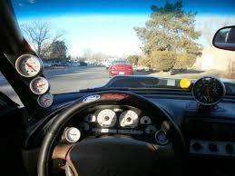 mustang custom gauges custom cluster for sn95 help truestreetcars com