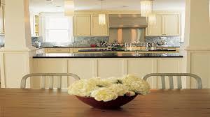 black granite top kitchen island kitchen how to assemble kitchen cabinets with backsplash vanity