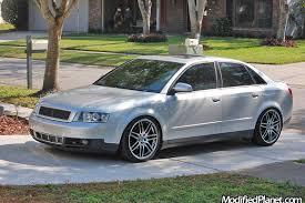 2004 audi a4 1 8 t quattro for sale 2004 audi 1 8t quattro with 19 x 9 2007 audi rs4 wheels