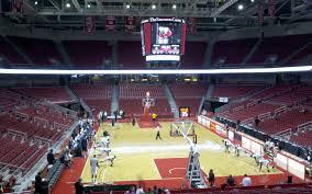 nassau coliseum monster truck show villanova wildcats basketball tickets seatgeek
